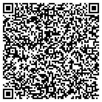 QR-код с контактной информацией организации ШКОЛА № 87