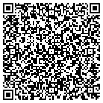 QR-код с контактной информацией организации ШКОЛА № 124