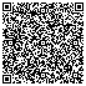QR-код с контактной информацией организации ШКОЛА № 340