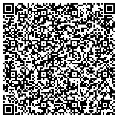 QR-код с контактной информацией организации Дополнительный офис № 1569/0784
