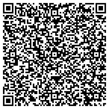 QR-код с контактной информацией организации Дополнительный офис № 1569/031