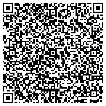 QR-код с контактной информацией организации МОСКОВСКАЯ ГАЗЕТНАЯ ТИПОГРАФИЯ