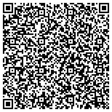 QR-код с контактной информацией организации Дополнительный офис № 1569/0771