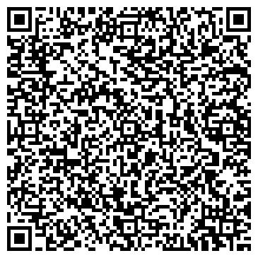 QR-код с контактной информацией организации Дополнительный офис № 1569/01