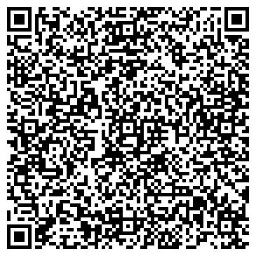 QR-код с контактной информацией организации Дополнительный офис № 1569/091