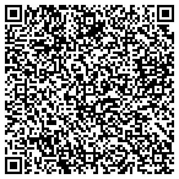 QR-код с контактной информацией организации Дополнительный офис № 1569/0247