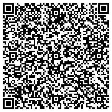 QR-код с контактной информацией организации Дополнительный офис № 1569/0266