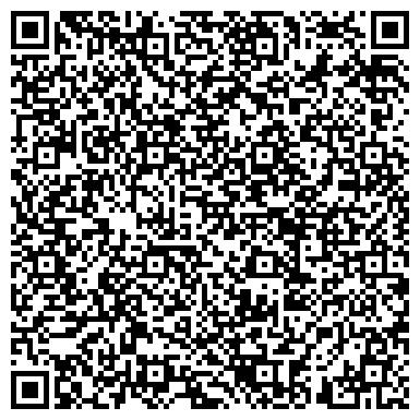 QR-код с контактной информацией организации Дополнительный офис № 1569/0274