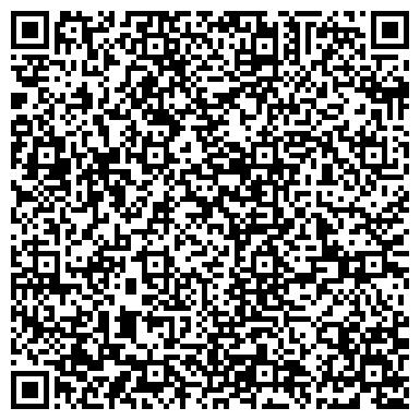 QR-код с контактной информацией организации Дополнительный офис № 1569/01073