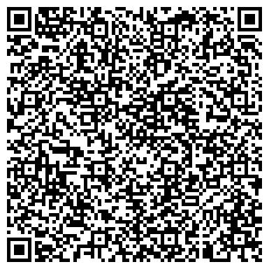 QR-код с контактной информацией организации Дополнительный офис № 1569/01123
