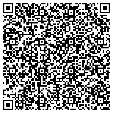 QR-код с контактной информацией организации Дополнительный офис № 1569/01175