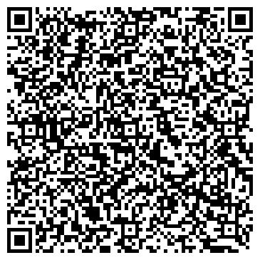 QR-код с контактной информацией организации Отделение Тишинское