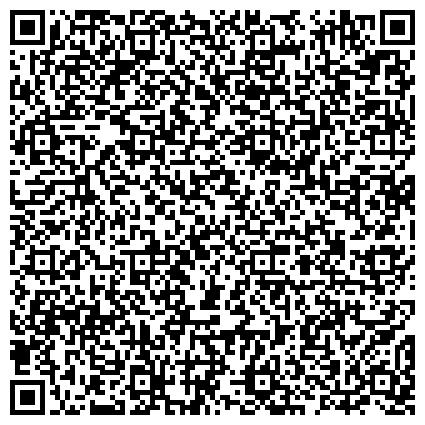 QR-код с контактной информацией организации СБЕРБАНК РОССИИ, КРАСНОПРЕСНЕНСКОЕ ОТДЕЛЕНИЕ № 1569, ДОПОЛНИТЕЛЬНЫЙ ОФИС № 1569/01676