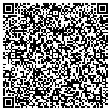 QR-код с контактной информацией организации БАРКЛАЙС БАНК