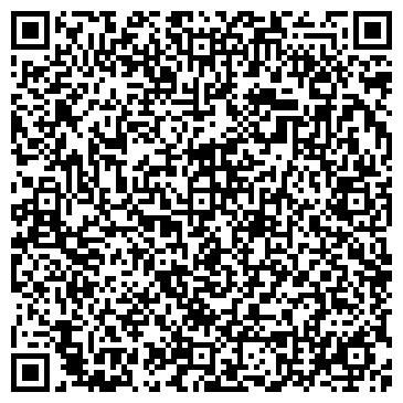 """QR-код с контактной информацией организации КБ """"АКРОПОЛЬ"""""""