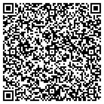 QR-код с контактной информацией организации БАНК СОСЬЕТЕ ЖЕНЕРАЛЬ ВОСТОК КБ