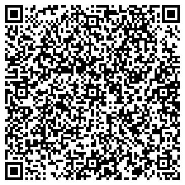 QR-код с контактной информацией организации БЕЛПРОМСТРОЙБАНК