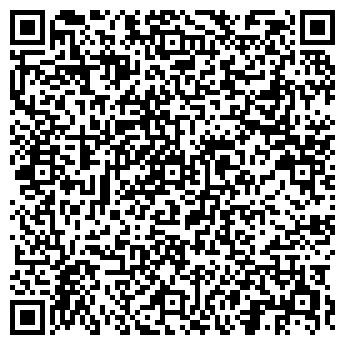 QR-код с контактной информацией организации БЕНИФИТ-БАНК АКБ