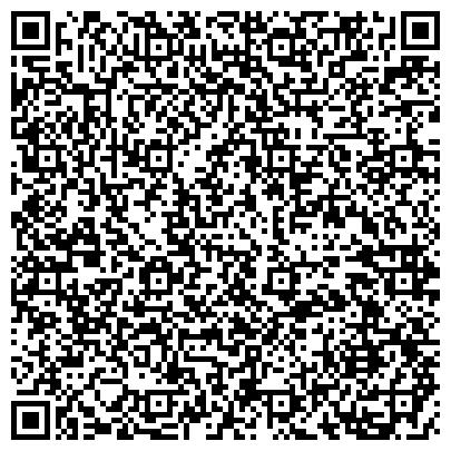 """QR-код с контактной информацией организации Парк активного отдыха """"Некрасово"""""""