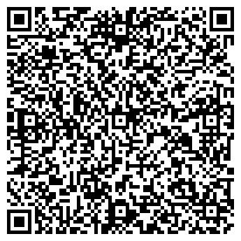 QR-код с контактной информацией организации ЖИЛСТРОЙБАНК КБ