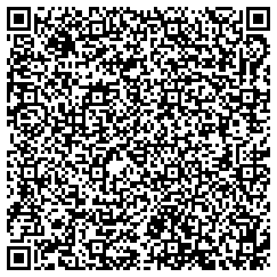 QR-код с контактной информацией организации Новосибирский химико-технологический колледж им. Д.И. Менделеева