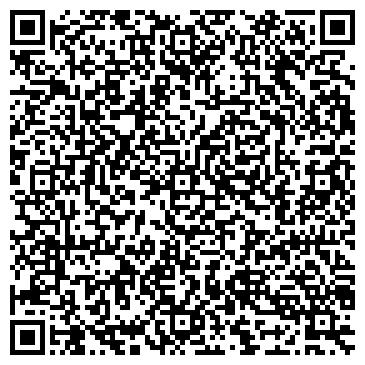 QR-код с контактной информацией организации Новосибирский машиностроительный колледж
