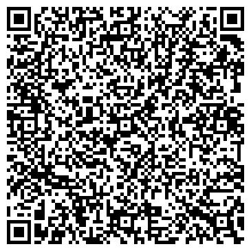 QR-код с контактной информацией организации СТИЛЬ ПРОПАГАНДЫ