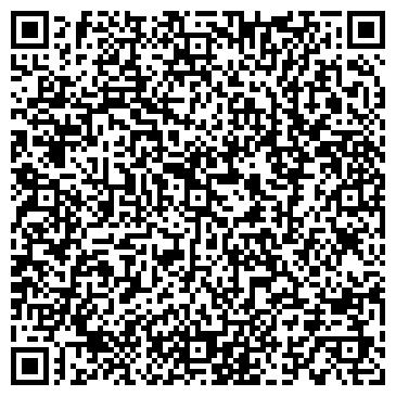 QR-код с контактной информацией организации МАСС МЕДИА БАНК АКБ