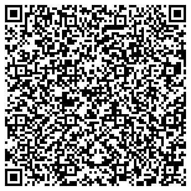 QR-код с контактной информацией организации МОРСКОЙ ТОРГОВО-ПРОМЫШЛЕННЫЙ БАНК АКБ