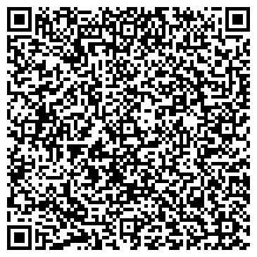 QR-код с контактной информацией организации Лицей Информационных Технологий