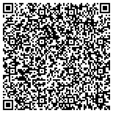 QR-код с контактной информацией организации ЛДПР, политическая партия