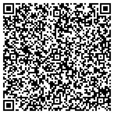 QR-код с контактной информацией организации НОВЫЙ МОСКОВСКИЙ БАНК КБ