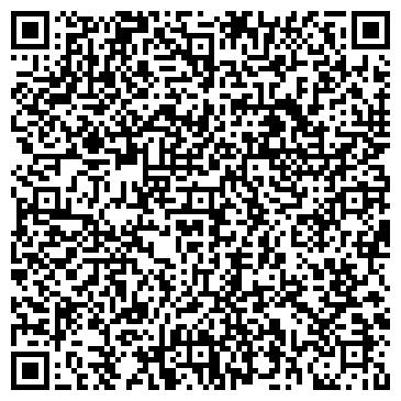 QR-код с контактной информацией организации Отделение Капиталъ