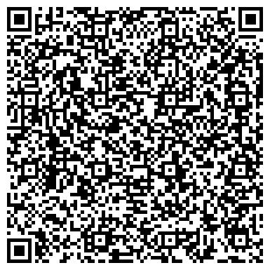 QR-код с контактной информацией организации Очистная водопроводная насосная станция-2