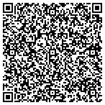 QR-код с контактной информацией организации ПЕТРОФФ-БАНК КБ