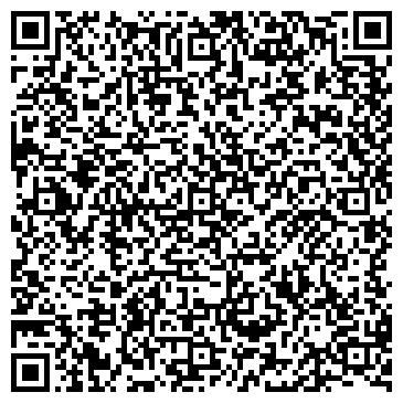 QR-код с контактной информацией организации ПРИСКО КАПИТАЛ БАНК КБ