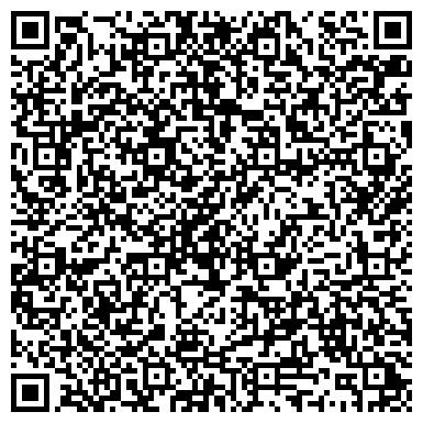 """QR-код с контактной информацией организации """"Иваново озеро"""""""