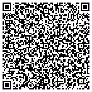 QR-код с контактной информацией организации Курьерская служба Экспресс Точка Ру