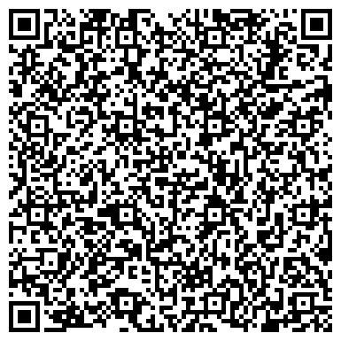 """QR-код с контактной информацией организации База отдыха """"Жемчужина леса"""""""