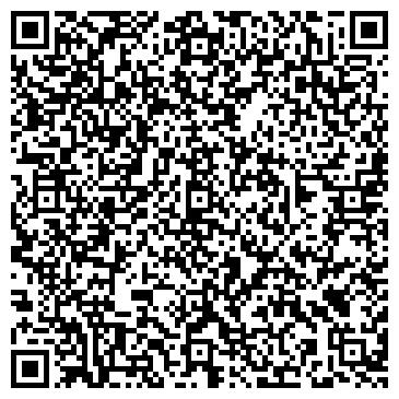 QR-код с контактной информацией организации СОЦЭКОНОМБАНК КБ