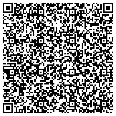"""QR-код с контактной информацией организации Акционерный коммерческий банк """"ТЕНДЕР - БАНК"""""""