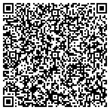 QR-код с контактной информацией организации Владивосток-Переезд