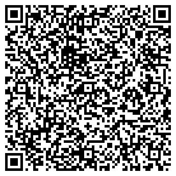 QR-код с контактной информацией организации АЛЬТ ВОЯЖ
