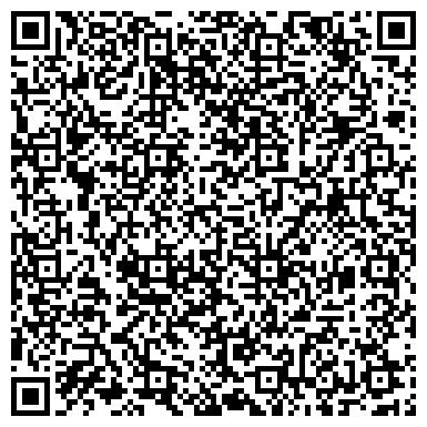 QR-код с контактной информацией организации ООО Вывеска