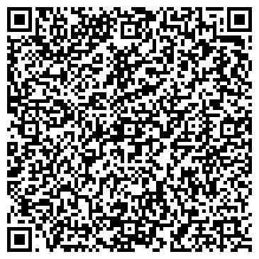 QR-код с контактной информацией организации Наше серебро