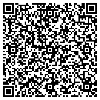 QR-код с контактной информацией организации Renphone