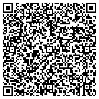 QR-код с контактной информацией организации Gsm-мастер