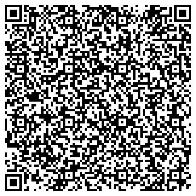"""QR-код с контактной информацией организации ООО Группа компаний """"Купец""""  (""""Эдельвейс"""" и др.)"""