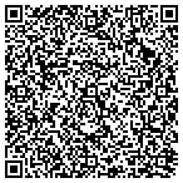 QR-код с контактной информацией организации НАСТ-СЕРВИС