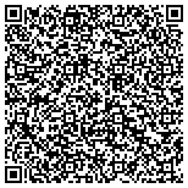 QR-код с контактной информацией организации ООО ТРЕСТ-ПАРКИНГ